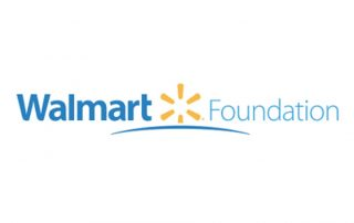 Winter Spring Performing Arts walmart foundation