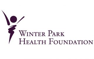 Winter Spring Performing Arts winter park foundation