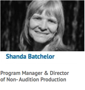 Winter Spring Performing Arts shanda manager